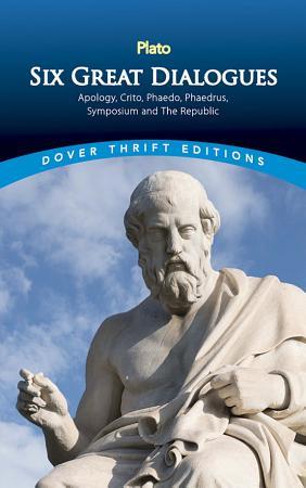 Six Great Dialogues PDF