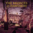The Brontes at Haworth PDF