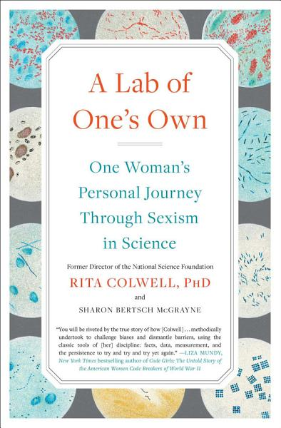 Download A Lab of One s Own Book