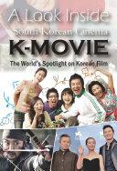A Look Inside South Korean Cinema