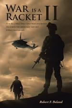 War is a Racket II