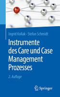 Instrumente des Care und Case Management Prozesses PDF