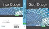 Steel Design: Edition 6