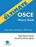 The Ultimate OSCE History Guide PDF