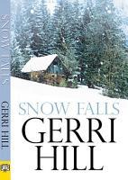 Snow Falls PDF