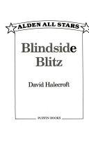 Blindside Blitz
