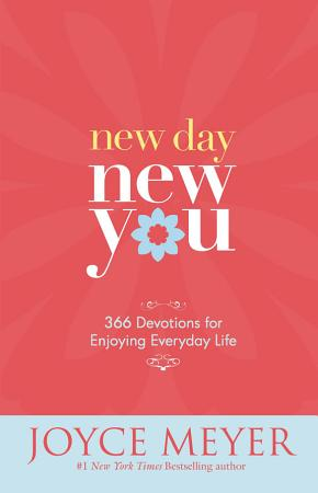 New Day  New You PDF