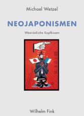 Neojaponismen PDF