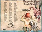 Dragon de Wawel: Smok Wawelski
