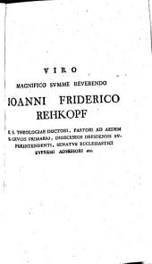 Epistola Petri posterior auctori suo inprimis contra Grotium [in his Annotationes in Novum Testamentum] vindicata atque adserta