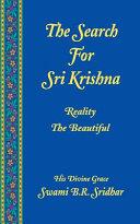 Search for Sri Krishna