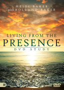 Living From The Presence Book PDF