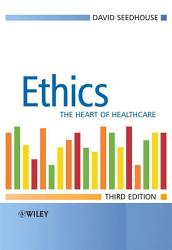 Ethics Book PDF