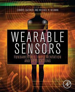 Wearable Sensors PDF
