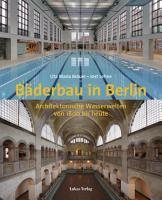 B  derbau in Berlin PDF