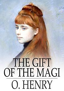 The Gift of the Magi Book
