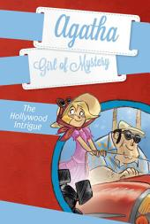 The Hollywood Intrigue #9
