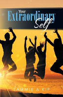 Your Extraordinary Self Book