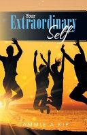 Your Extraordinary Self