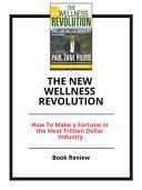 The New Wellness Revolution PDF
