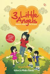 3 Little Angels