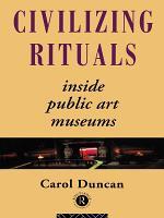 Civilizing Rituals PDF