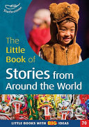 The Little Book of Stories from Around the World PDF