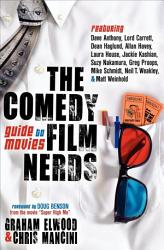 The Comedy Film Nerds Guide To Movies Book PDF