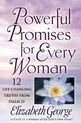 Powerful Promises for Every Woman PDF