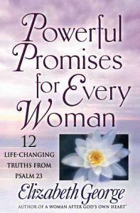 Powerful Promises for Every Woman