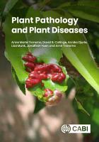 Plant Pathology and Plant Diseases PDF