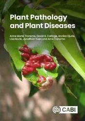 Plant Pathology and Plant Diseases PDF