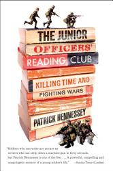 The Junior Officers Reading Club Book PDF