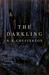 The Darkling: A Novel