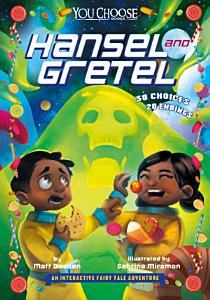 Hansel and Gretel PDF