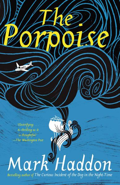 Download The Porpoise Book