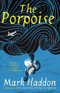 The Porpoise Book