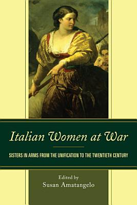 Italian Women at War