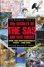 The Mammoth Book of Secrets of the SAS & Elite Forces