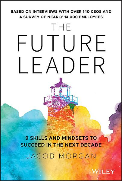 Download The Future Leader Book