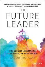 The Future Leader PDF