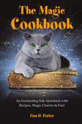 The Magic Cookbook Book PDF