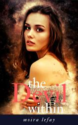 The Devil Within PDF