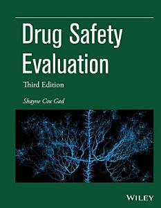 Drug Safety Evaluation