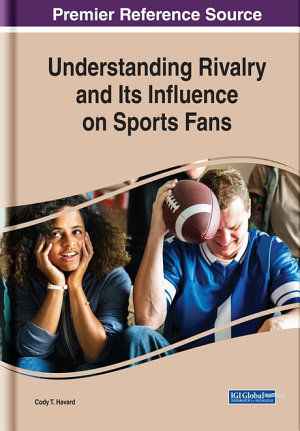 Understanding Rivalry and Its Influence on Sports Fans PDF