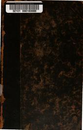 Oeuvres complètes de George Sand: Malgrétout
