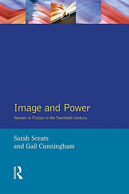 Image and Power PDF