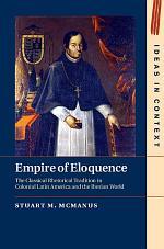 Empire of Eloquence