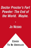 The End of the World  Maybe PDF