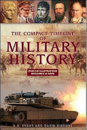The Compact Timeline of Military History PDF